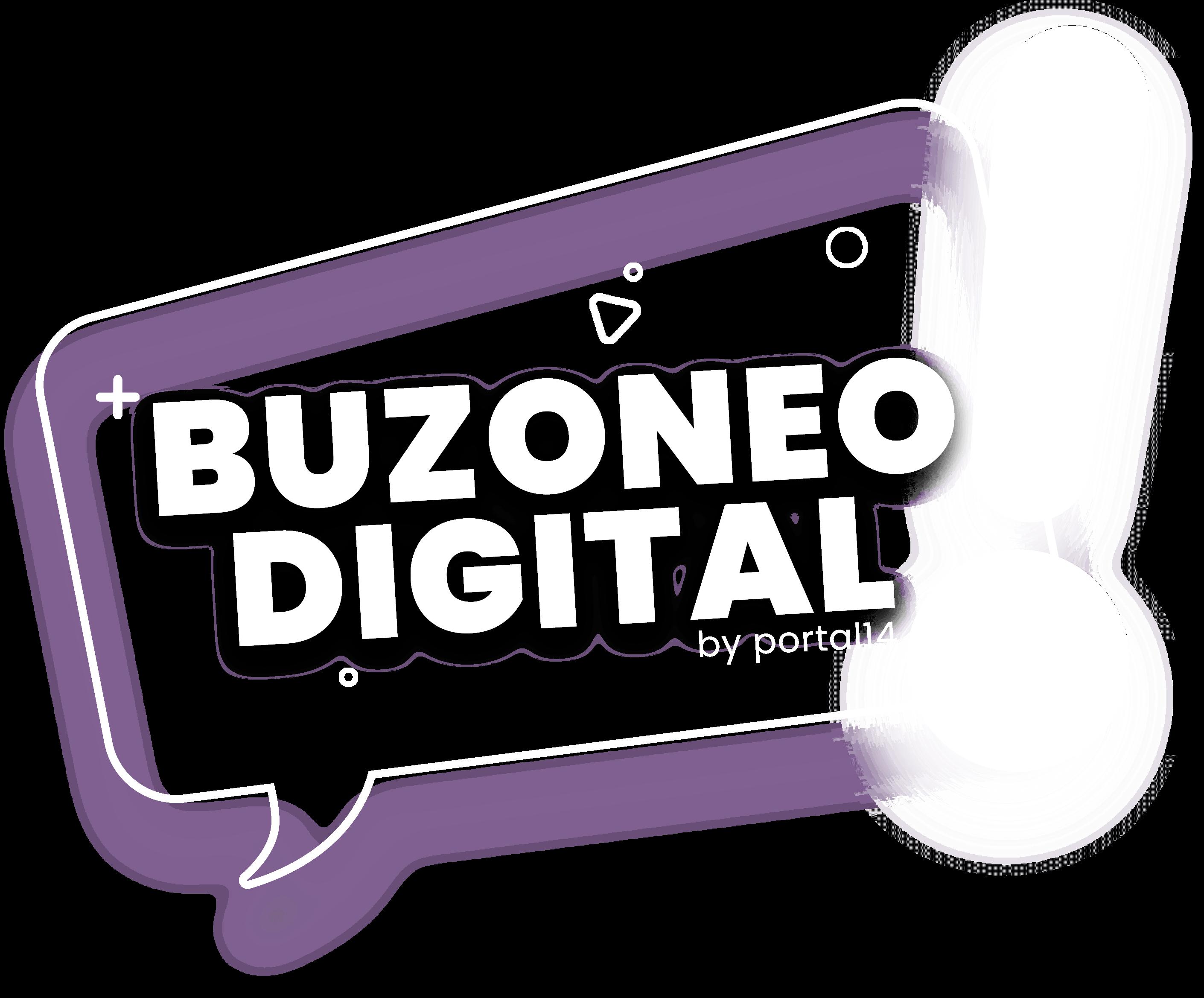 Buzoneo Digital